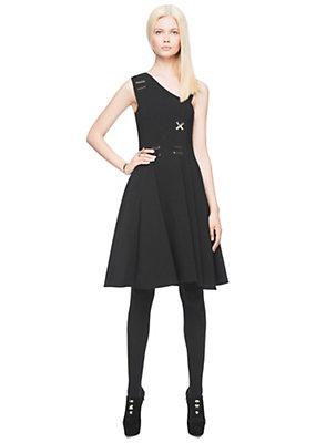 Versace Dresses for Women | US Online Store