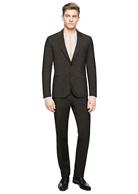 costume versace homme mariage,costume mariage homme chic champagne haute  couture 2 pi猫ces veste ... 5d850ccb2da