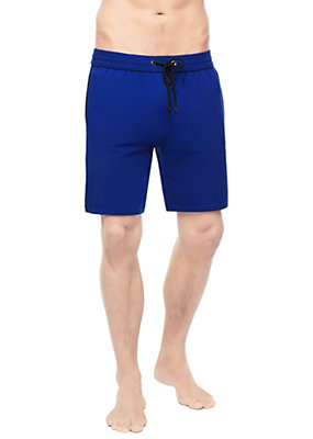 Versace Men Sweat shorts