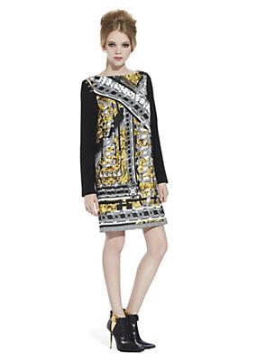 Versus Versace Dresses for Women | UK Online Store