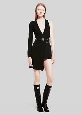 Versus Versace Women's Dresses | US Online Store