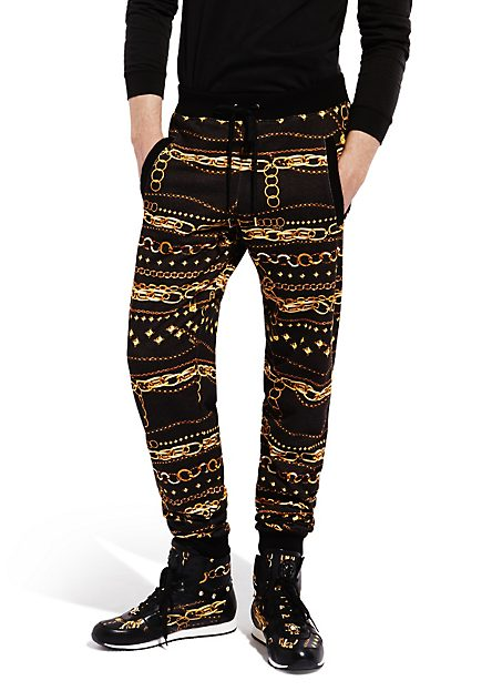 Versace Official Online Store  Fashion Clothing amp Accessories