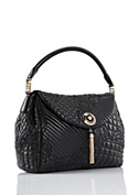 "Versace Women Talia bag from the""Vanitas"" line"