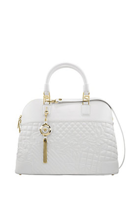 "Versace Women Athena bag of ""Vanitas"" line"
