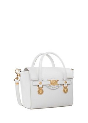 Versace Women Small Signature Bag