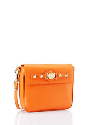 "Versace Women Messenger ""Signature"" Icon"