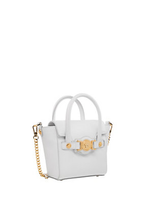 Versace Women Mini Signature Bag