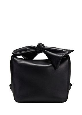 Versace Women Palazzo Bow Bag