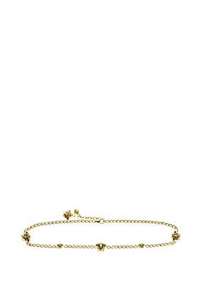 Versace Women Medusa chain belt