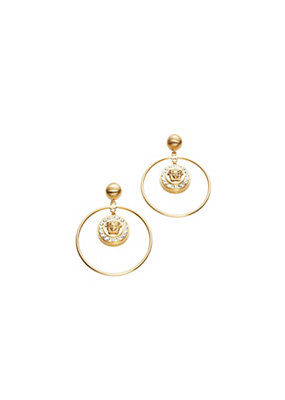 versace fashion jewelry for us store