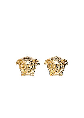 versace jewelry for us store