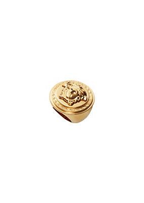 Versace Women Icon Medusa Ring