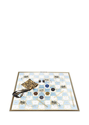 Versace Women SoHo Edition Board Game