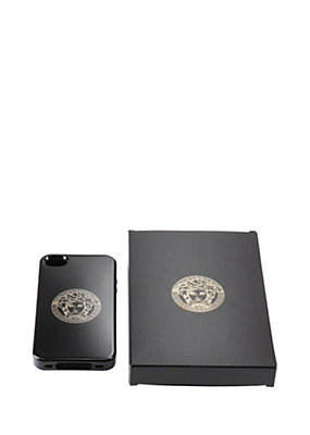 Versace Women SoHo Edition iPhone Cover