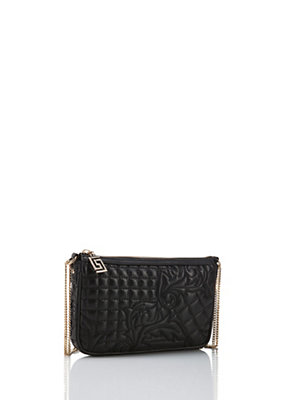 Versace Women Vanitas Shoulder Bag