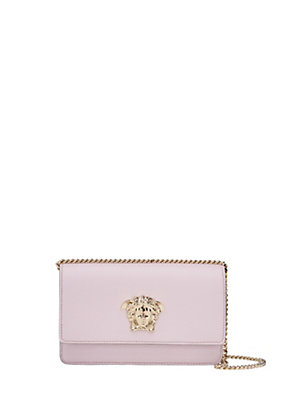 Versace Women Palazzo Evening Clutch