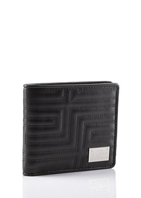 Find great deals on eBay for Versace Mens Wallet in Men's Wallets. Shop with confidence.