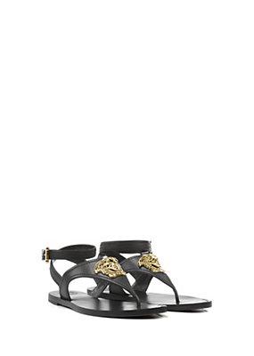 b58fb5d79823 versace sandals for women - Serafini Pizzeria
