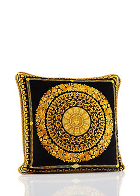 Versace Home Collection Royale Cushion