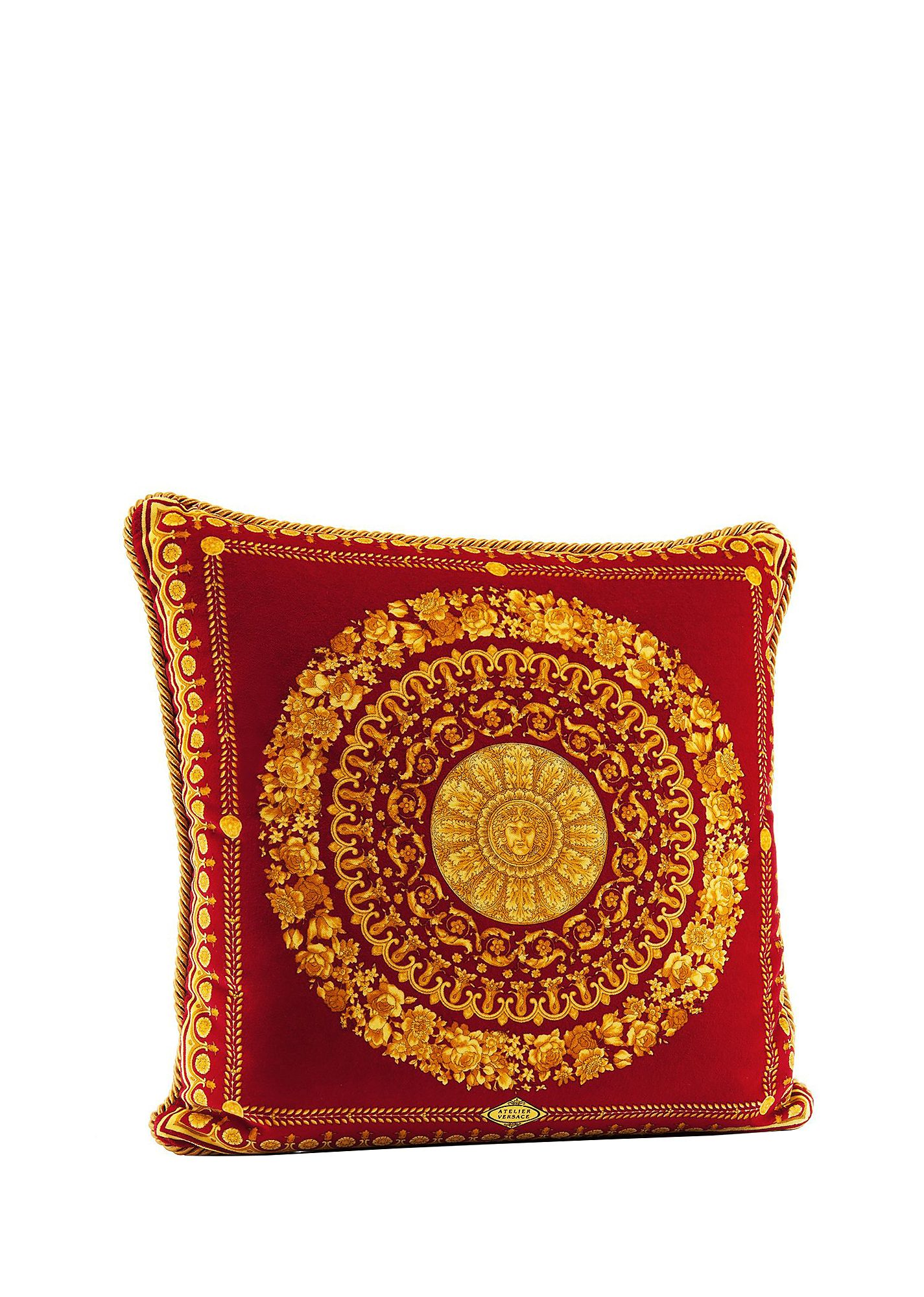 Sale Versace Home Versace Home Collection Royale