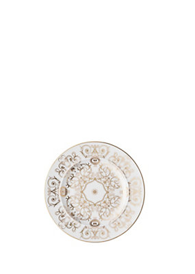 Versace Home Collection Piatto piano 18 cm Medusa Gala