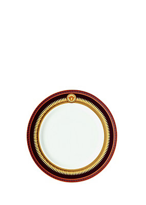 Versace Home Collection Iconic Heroes Plate deep 22 cm
