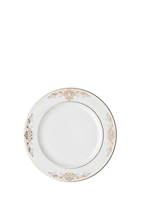 Versace Home Collection Medusa Gala Plate deep 22 cm