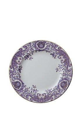 Versace Home Collection Divertissement Piatto 27 cm