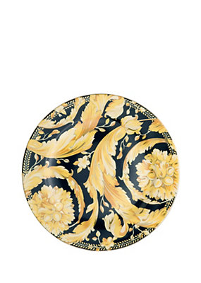 Versace Home Collection Vanity Service plate 30 cm