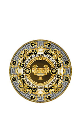 Versace Home Collection Segnaposto 30 cm Prestige Gala