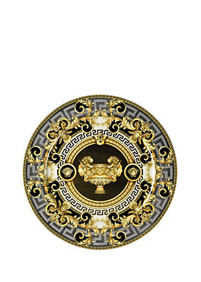 Versace Home Collection Prestige Gala 33 Cm Dish