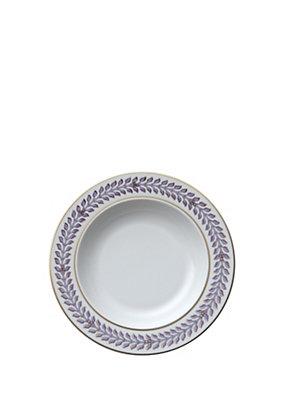 Versace Home Collection Divertissement Piatto fondo 22 cm