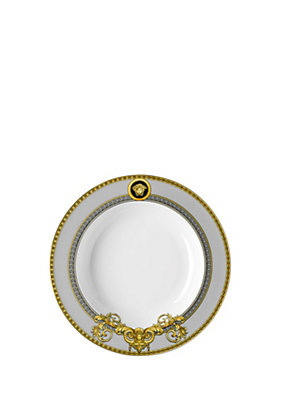 Versace Home Collection Piatto fondo Prestige Gala 22 cm