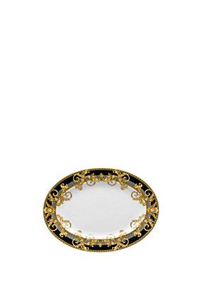 Versace Home Collection Vassoio Prestige Gala 34 cm