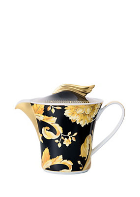 Versace Home Collection Vanity Teapot 1,3L