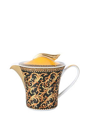 Versace Home Collection Barocco Teapot 1,3L