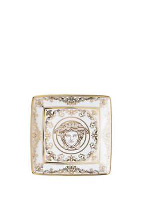 Versace Home Collection Small dish Medusa Gala 12 cm