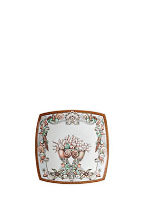 Versace Home Collection Piatto Étoiles de la Mer 18 cm