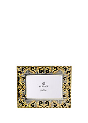 Versace Home Collection Prestige Gala Picture Frame