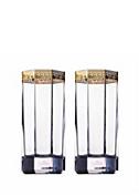Versace Home Collection Medusa d'Or GP 2 Longdrink