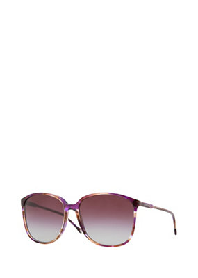 Versace Women Multicolor Acetate Sunglasses