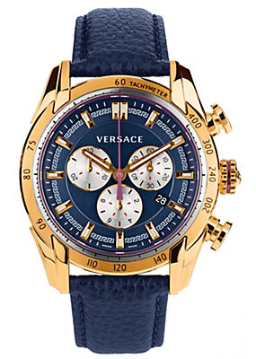 versace watches for men uk online store. Black Bedroom Furniture Sets. Home Design Ideas