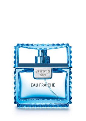 Versace Men Fragrances Eau Fraîche 50 ml