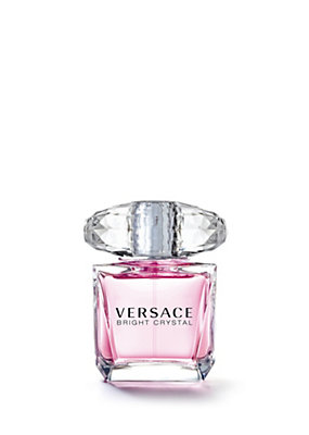 Versace Donna Profumi Bright Crystal 30 ml
