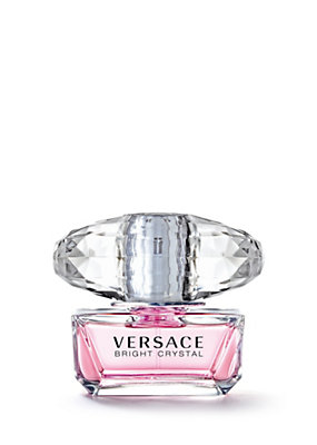 Versace Women Perfumes Bright Crystal 50 ml