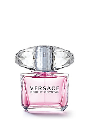 Versace Women Perfumes Bright Crystal 90 ml