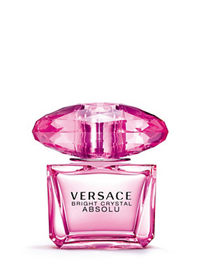 Versace Donna Profumi Bright Crystal Absolu 90 ml