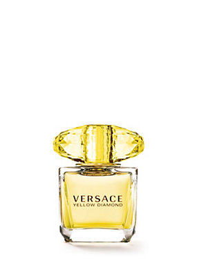 Versace Women Perfumes Yellow Diamond 30 ml