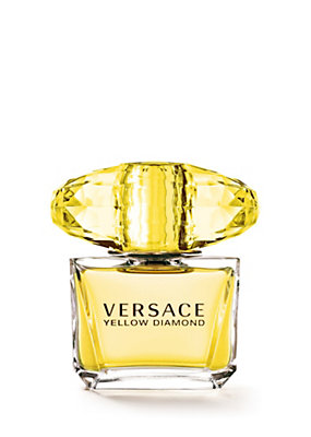 Versace Women Perfumes Yellow Diamond 90 ml