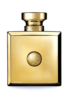 Versace Women Perfumes Oud Oriental